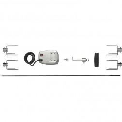 Ηλεκτρική Σούβλα Ψησίματος Napoleon για Prestige PRO 665 69632 img 1