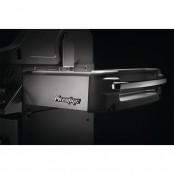 Ψησταριά Υγραερίου Napoleon Prestige 665 Stainless Steel P665RSIBPSS-GR img 15