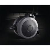 Ψησταριά Υγραερίου Napoleon Prestige 665 Stainless Steel P665RSIBPSS-GR img 17