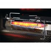 Ψησταριά Υγραερίου Napoleon Prestige 665 Stainless Steel P665RSIBPSS-GR img 10