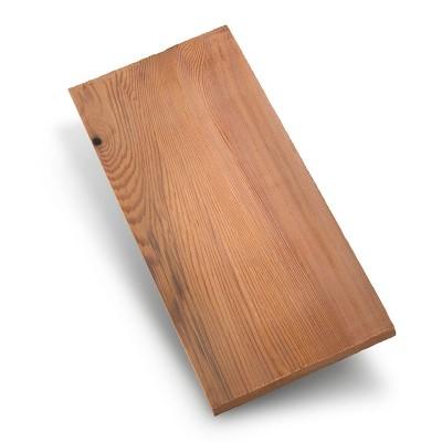 Ξύλινη Πλάκα Ψησίματος από Κέδρο Napoleon Cedar Grilling Plank - 67034