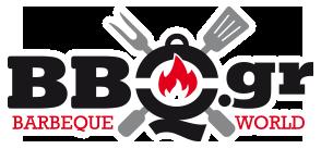 bbq.gr