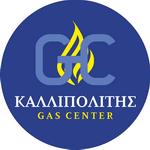 kalipolitis_logo
